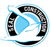 Seal Construction, Kingsbridge